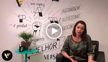 Karen Novais de Moraes   Coaching de Liderança Estratégica