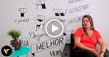 Elizabete Souza Monteiro | Coaching de Vida