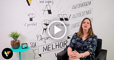 Michele Vilas Boas Mendes   Coaching de Vida