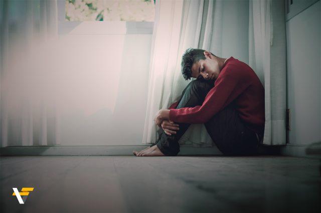 Ansiedade – Ajuda para identificar sintomas e tratamento