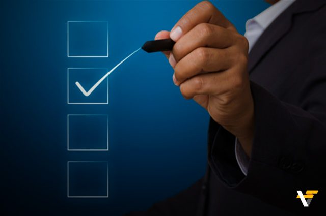 Você sabe quais são as principais habilidades que você precisa ter para se manter competitivo no mercado de trabalho nessa momento de incertezas?  – Parte I