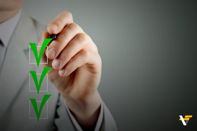 Você sabe quais são as principais habilidades que você precisa ter para se manter competitivo no mercado de trabalho nessa momento de incertezas?  – Parte II
