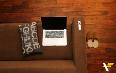 7 dicas de como produzir mais em Home Office!