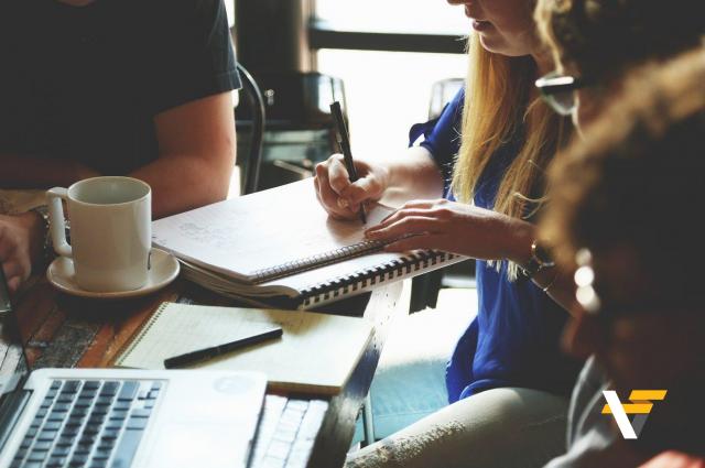 Como ser mais engajado para alcançar o estado de FLOW no trabalho?